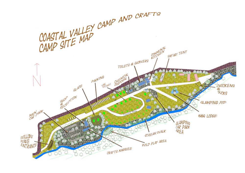 Coastal Valley Site Map 3k pixels FINAL2 0219 copy