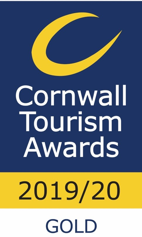 Cornwall Gold 2019