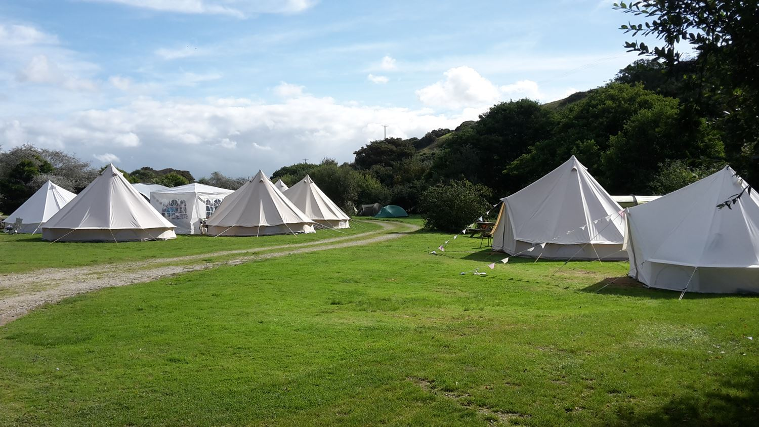 Click to enlarge image Bell tents.jpg