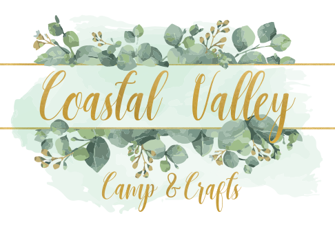 Coastal Valley Camp & Crafts